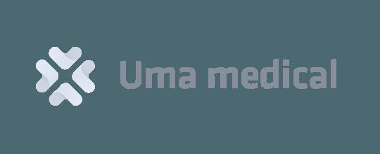 Диагностика в Германии - организация лечения КлиникаАТ Medical Services