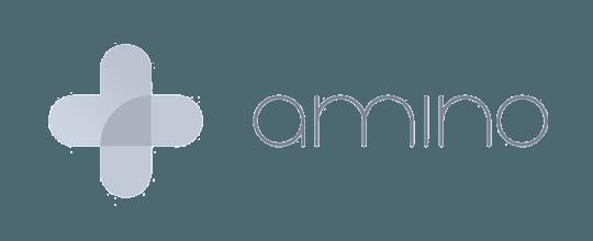 Лечение в Германии - организация лечения КлиникаАТ Medical Services