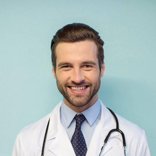 ведущие немецкие врачи по лечению глаз