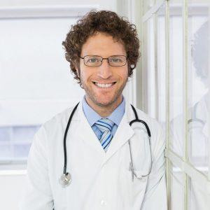Реабилитация в Германии - организация лечения КлиникаАТ